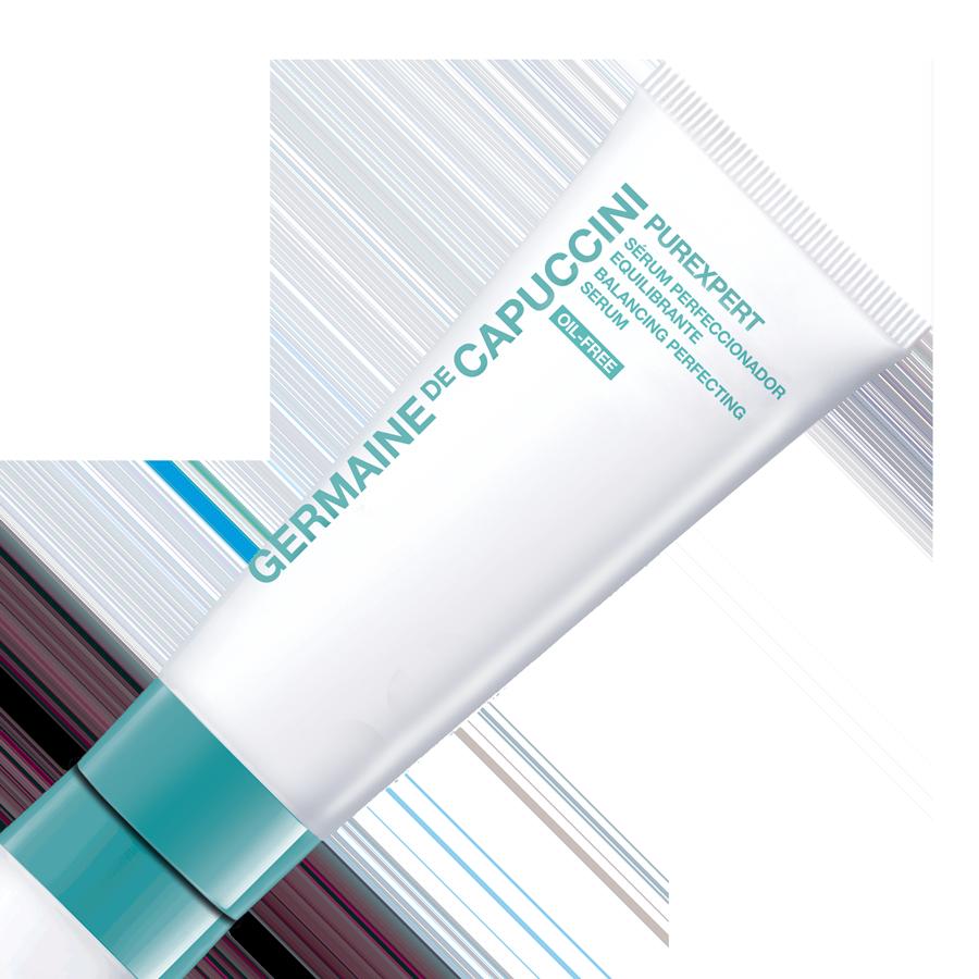Purexpert Balancing Serum for Oily Skin