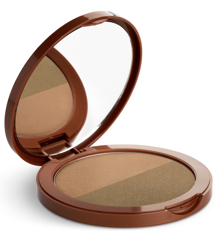 Bronze Illusion All Year Bronzing Powder SPF15