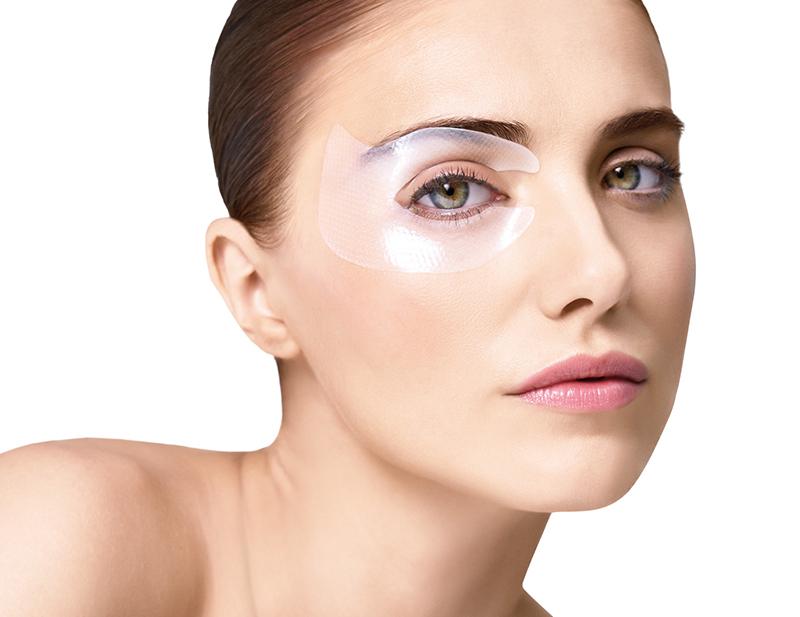 Collagen-boost-web