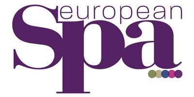European Span Magazine