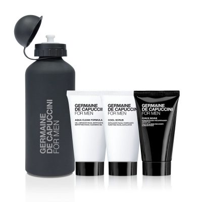 For-Men-Daily-Promo-Set-Force-Revive