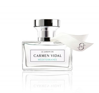 Mediterranee Eau de Parfum