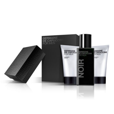 Noir-Gift-Box-For-Men