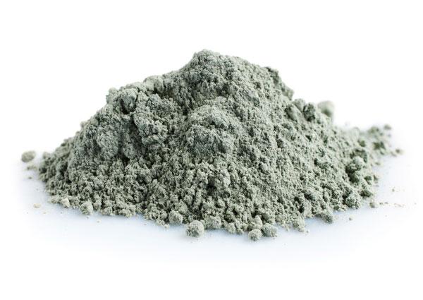Pure Vital Clay