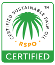 RSPO-Certified-110x129