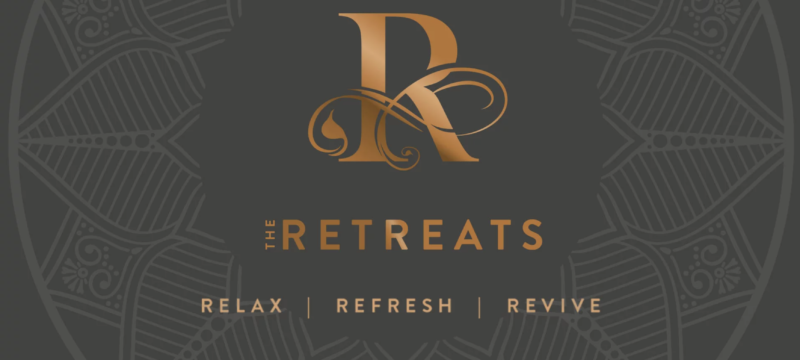 The Retreats – Beauty & Wellness Day Retreat