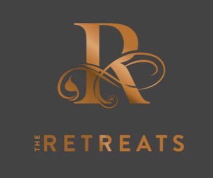 The Retreats – Beauty & Wellness Day Retreat