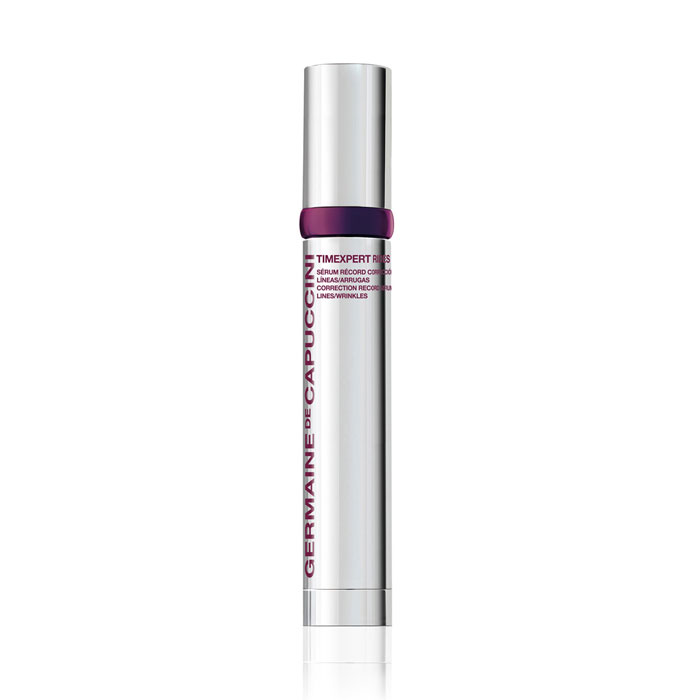 Timexpert Rides Correction Record Serum