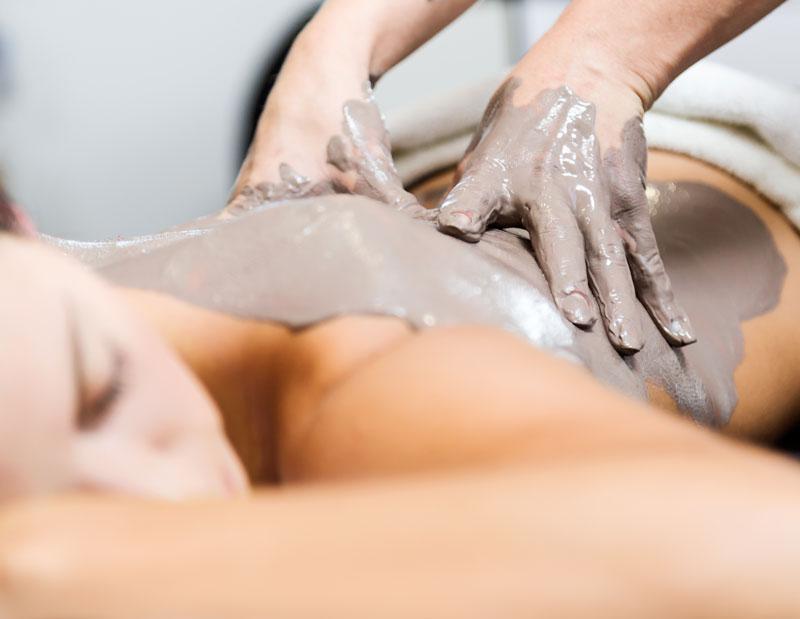 Silk Treatment