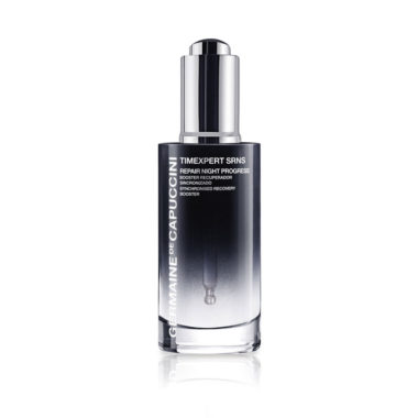 Timexeprt-SRNS-Repair-Night-Serum