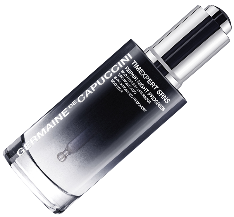Timexpert SRNS Repair Night Progress Serum