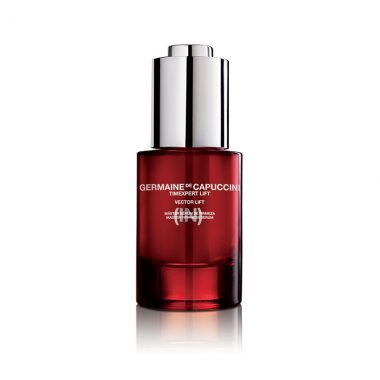 Timexpert-Lift-(IN)-Vector-Serum