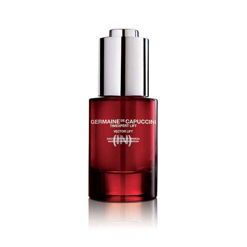 Timexpert Lift (IN) Vector Lift Serum