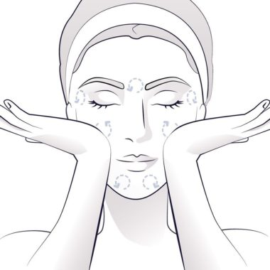 Timexpert SRNS Serum Massage 3.jpg