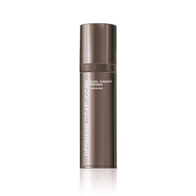 Excel Therapy Premier The SERUM