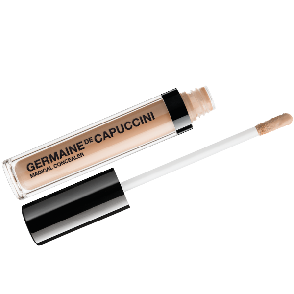 Magical Concealer