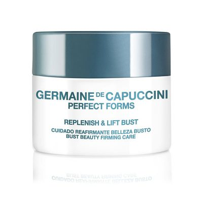 Replenish & Lift Bust Treatment