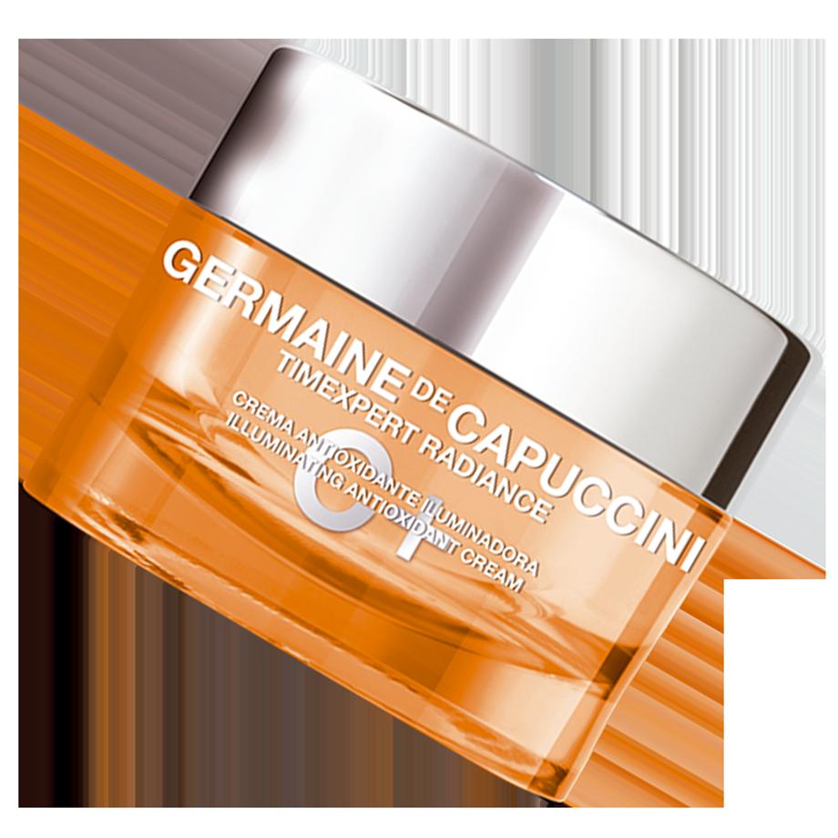 Timexpert Radiance C+ Launch Promotion Cream + C10 Serum + Eye Contour