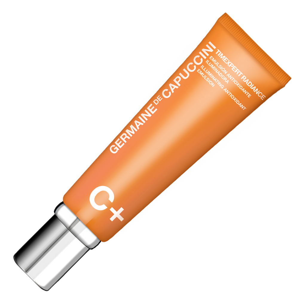 Timexpert Radiance C+ Launch Promotion Emulsion + C10 Serum + Eye Contour