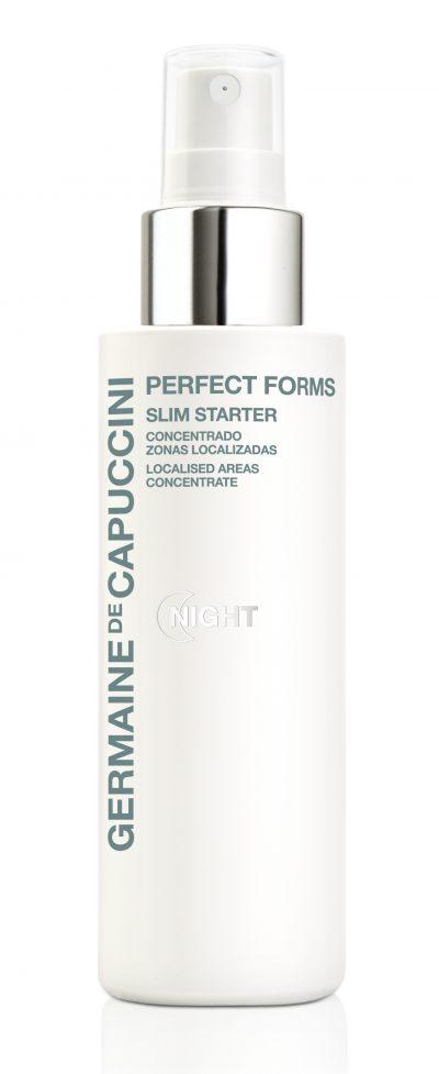 Slim Starter Night