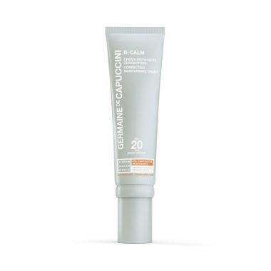 B-Calm-Correcting-Moisturising-Cream