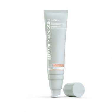 B-Calm-Moisturising-Cream-Light