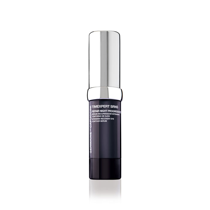 Timexpert SRNS Repair Night Progress Eye Serum