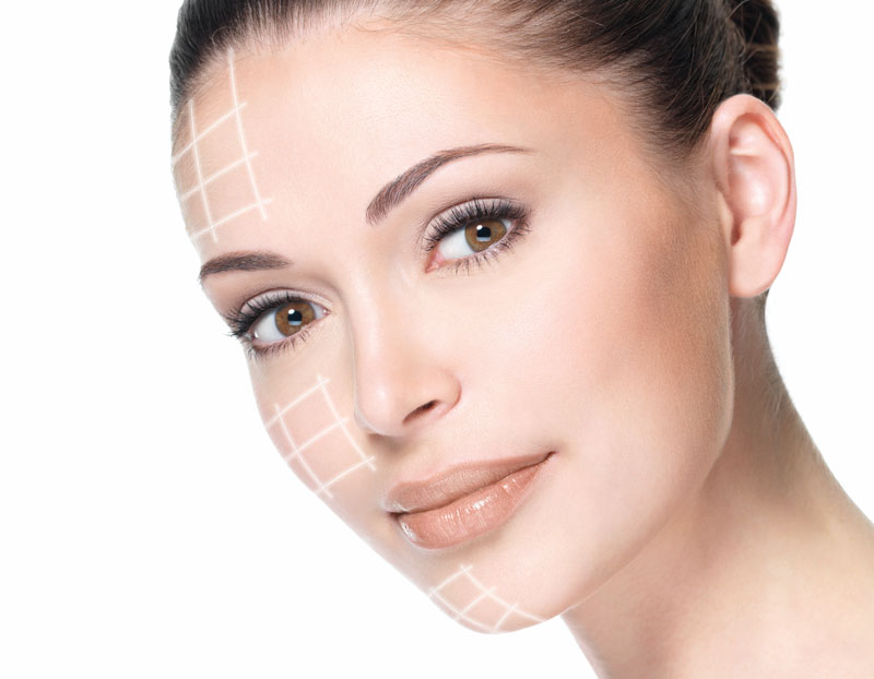 Dermatech-Microneedling-Treatment