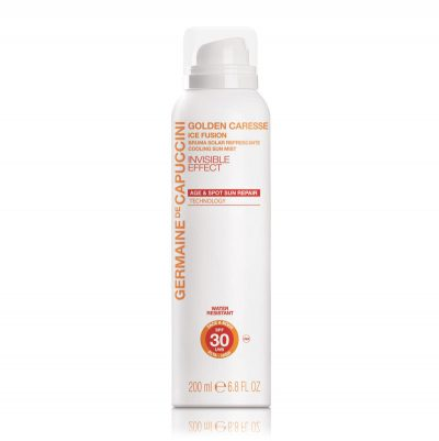Golden-Caresse-Ice-Fusion-SPF30