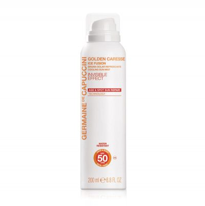 Golden-Caresse-Ice-Fusion-SPF50
