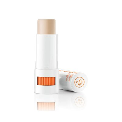 Golden Caresse Protective Stick SPF50