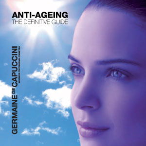 Guide-to-Anti-Ageing