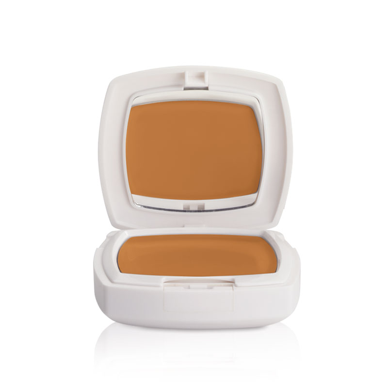 High Protection Foundation SPF50 (Bronze)