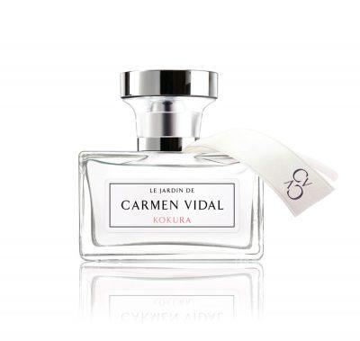 Kokura Eau de Parfum