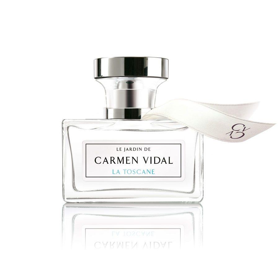 La Toscane Eau de Parfum