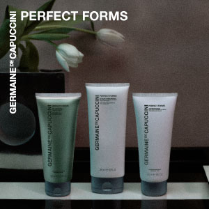 Perfect-Forms-Brochure
