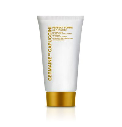 Phytocare-Dreamy-Legs-Travel-Size