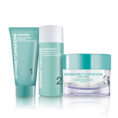 Purexpert-123-Oily-Skin