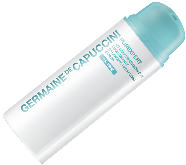 Purexpert Balancing Serum for Oily Skin
