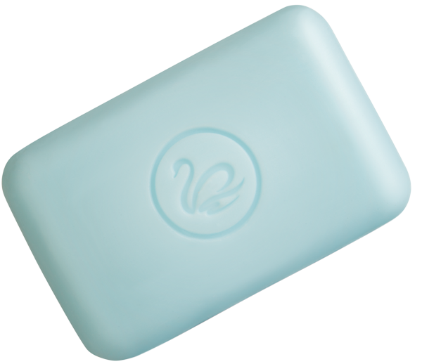 Purexpert Dermo Cleansing Bar for Skin with Acne