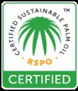RSPO-Certified-110x129