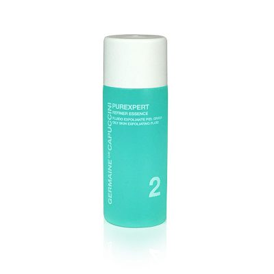 50ml Purexpert Refiner Essence for Oily Skin