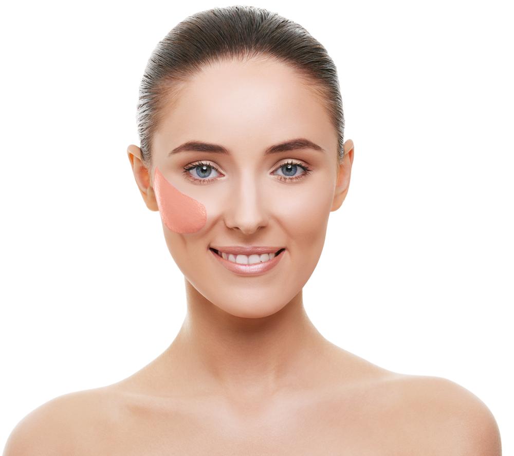 Skincare-expert-model