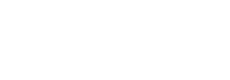 Social Commitments Header