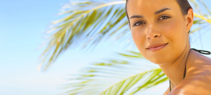 Tips-to-protect-your-skin-in-the-sun
