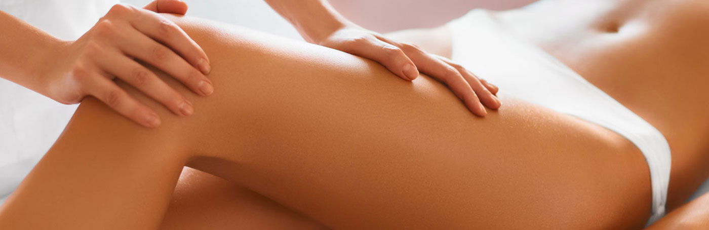 Treating-cellulite-effectively