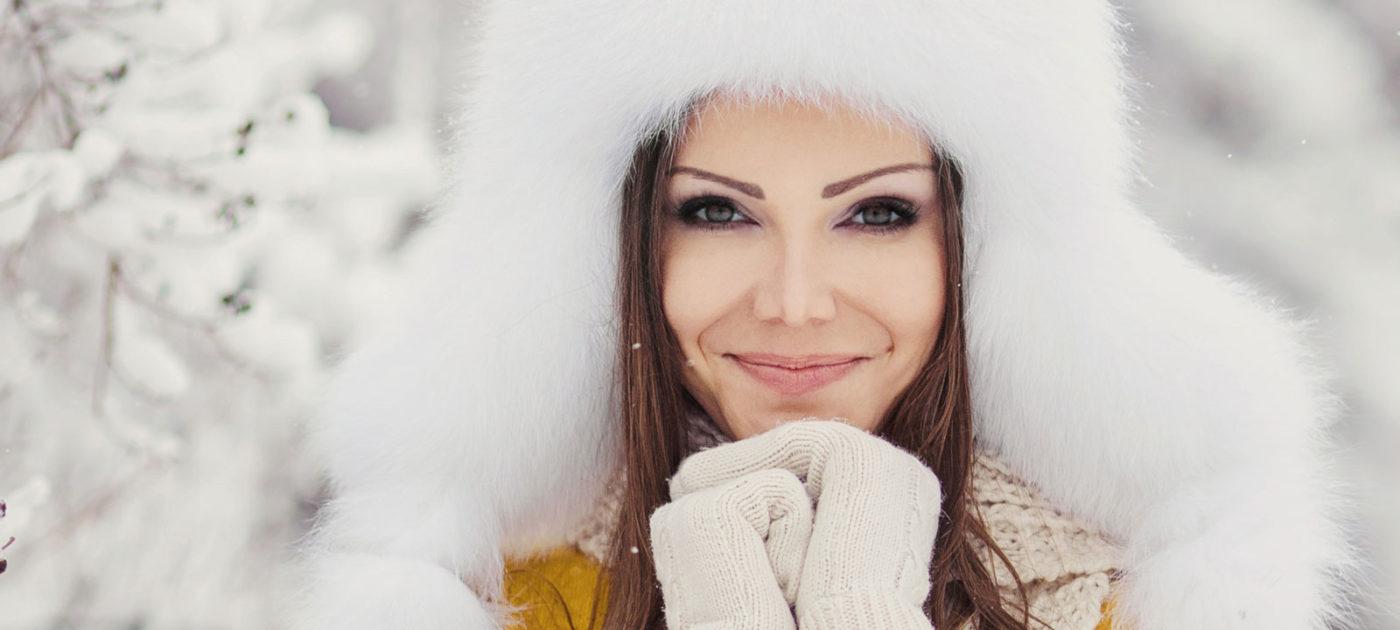 Winter-Blog