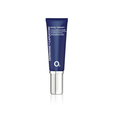 Youthfulness-Oxygenating-Eye-Cream