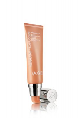 Intensive Multi-Correction Emulsion (A.G.E)