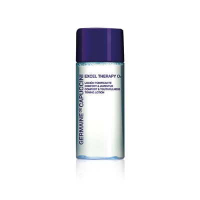 excel-therapy-02-toning-lotion-50ml